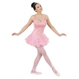 Disfraz bailarina