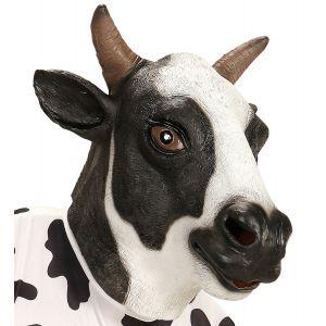 Mascara completa vaca