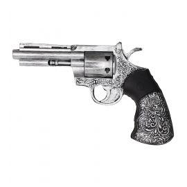 Pistola latex 25 cm