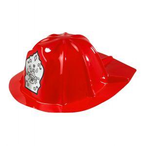 Casco bombero inf