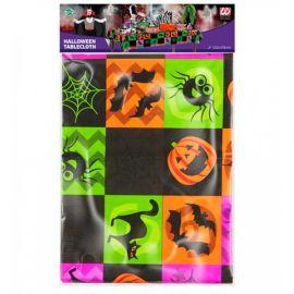 Mantel halloween 132x178