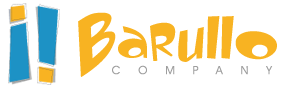 El blog de Barullo Company