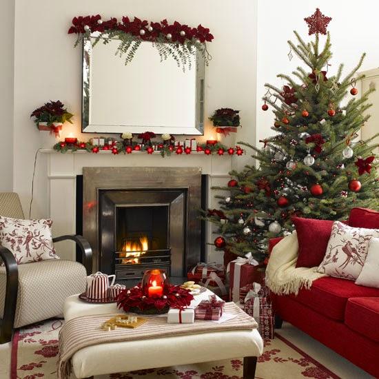 Preparando la Navidad | El blog de Barullo CompanyEl blog de Barullo Company