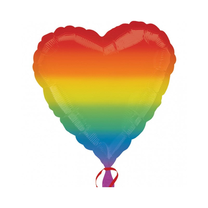 globos-de-foil-de-18-45cm-corazon-arcoiris
