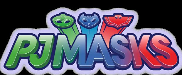 PJ_Masks_logo