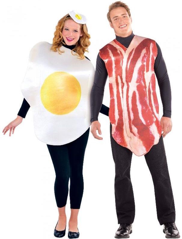 disfraz-bacon-y-huevo