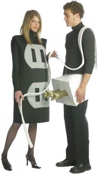 disfraz-enchufe-macho-hembra-2-en-1