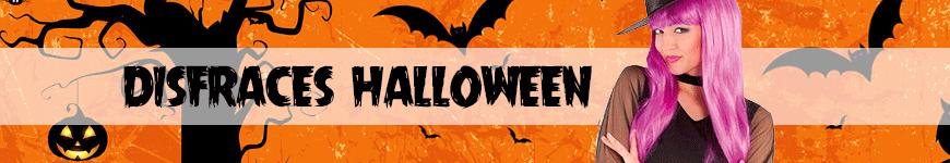 banner-disfraces-halloween