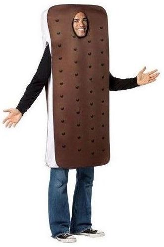 disfraz-helado-sandwich