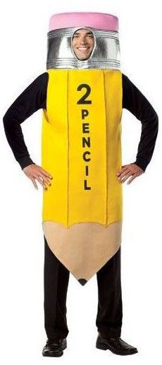 disfraz-lapiz-amarillo
