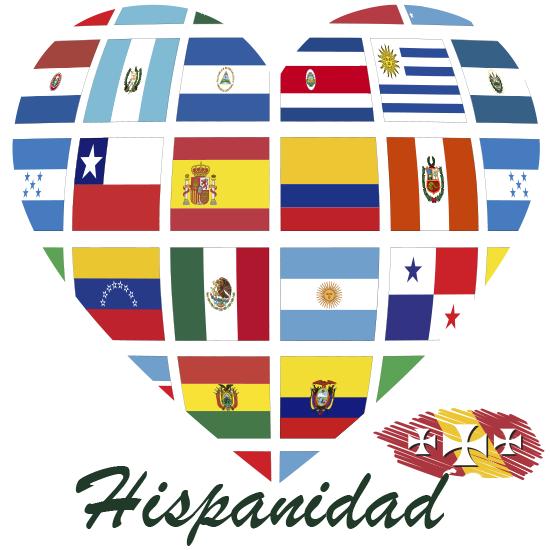 hispanidad 3