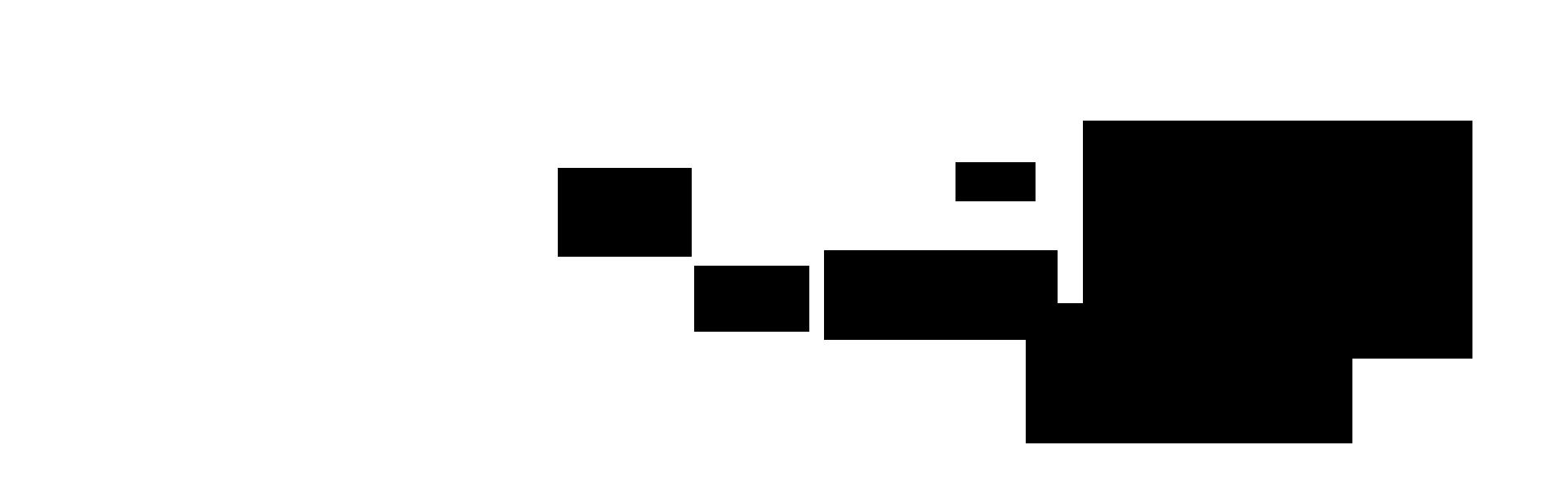 murcielagos png