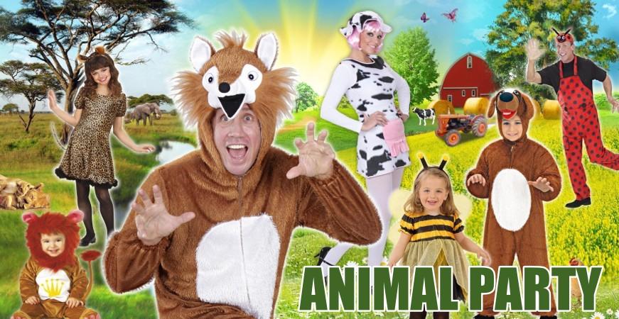 animales principal