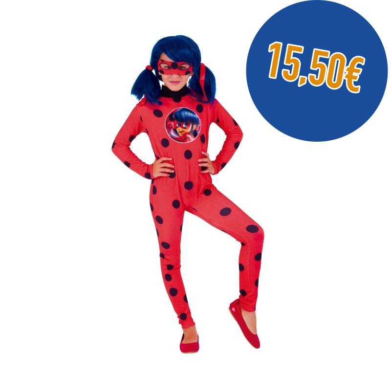 disfraz-ladybug-nuevo-infantil