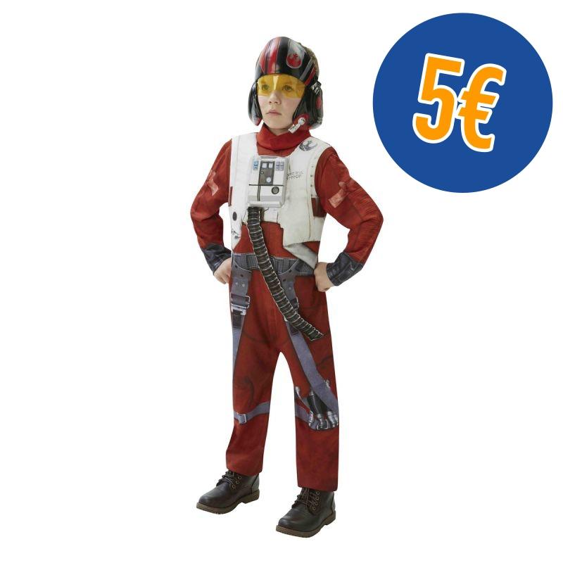 disfraz-piloto-x-wing-deluxe-infantil-ep7