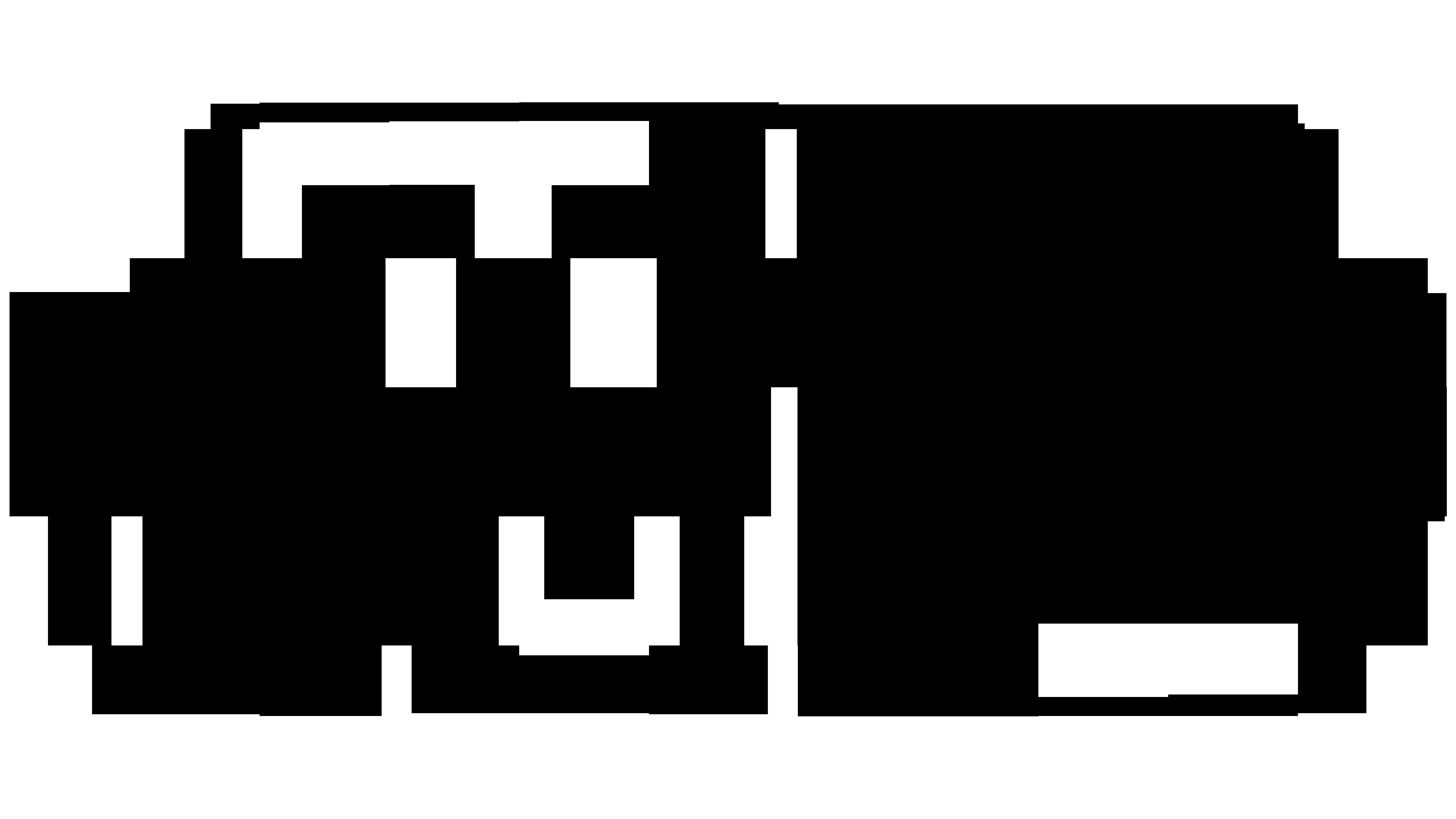 star wars logo - HD2059×881