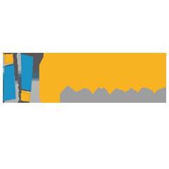 LOGO BARULLO PNG