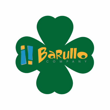 LOGO BARULLO SAN PATRIC