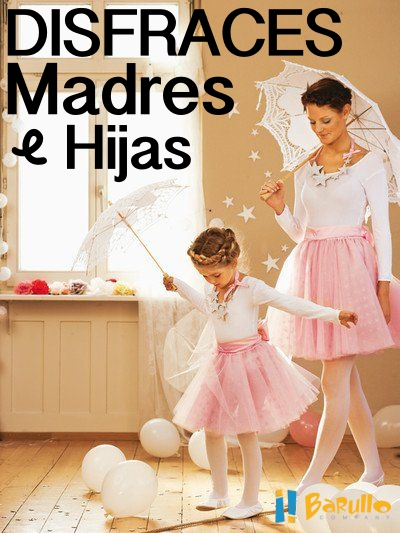 MADRES2