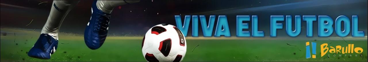 futbol banner