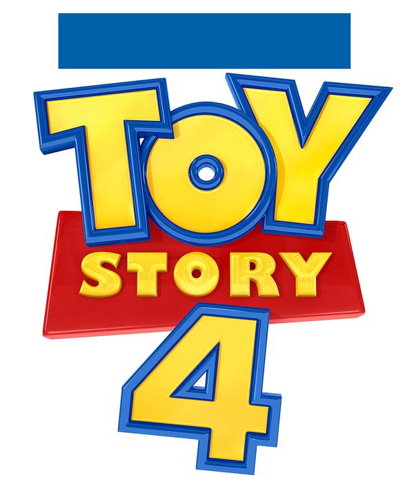 logo toy
