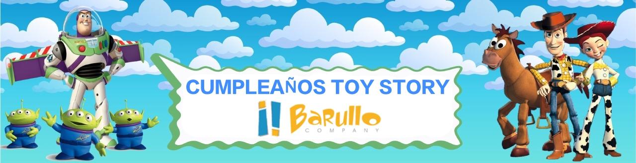toy banner