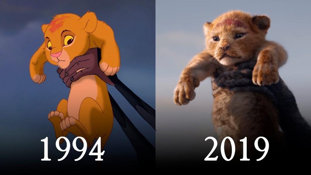 rey leon1