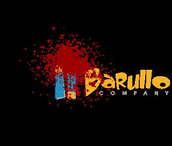 BARULLO HALLOWEEN