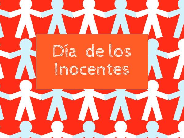 inocentesss