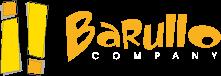 Barullo.com